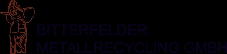 Bitterfelder Metallrecycling GmbH